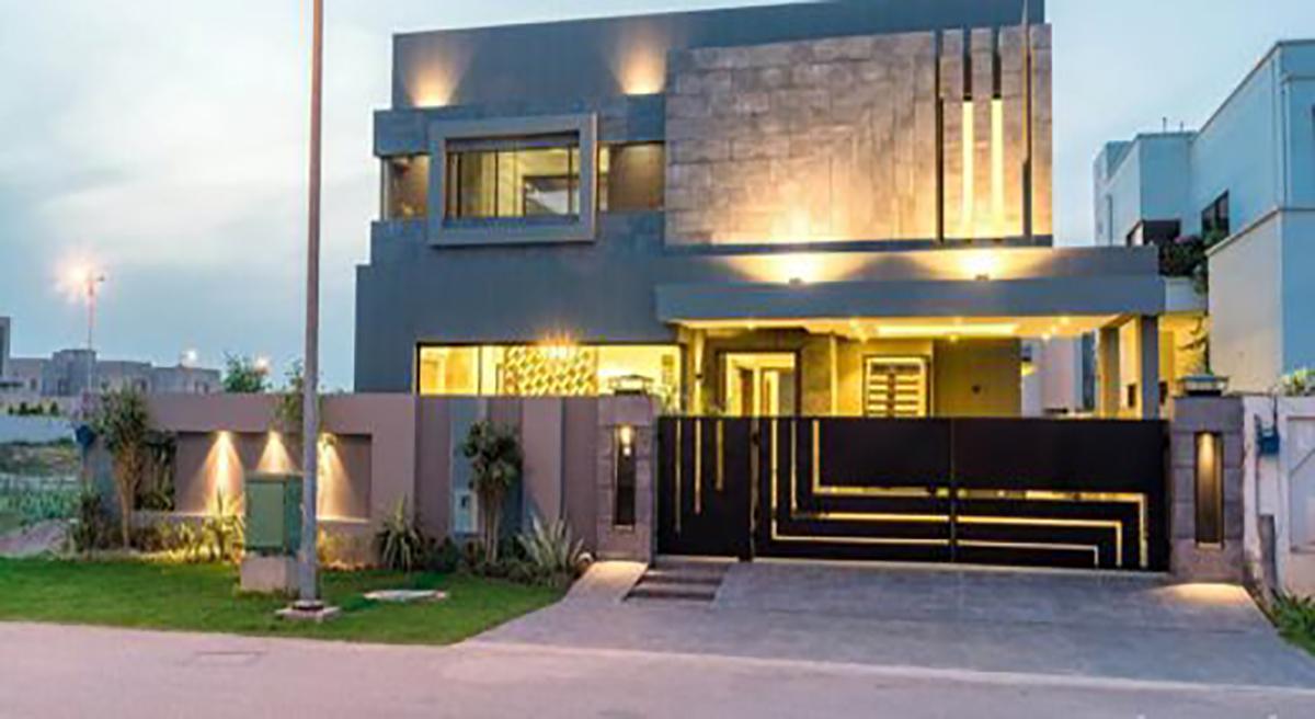 1-kanal-house-500-sq-yds-home-modern-house-design-ahsan-saeed-photography-mazhar-munner-design-pakistan-DHA-52-520x245