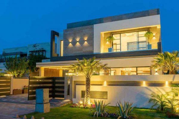 1-kanal-house-modern